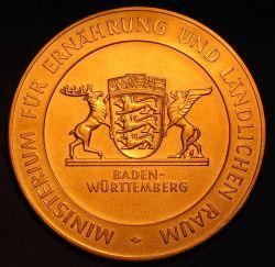 Medallie06vorderseite