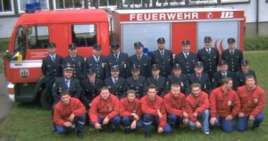 Feuerwehr_Alle
