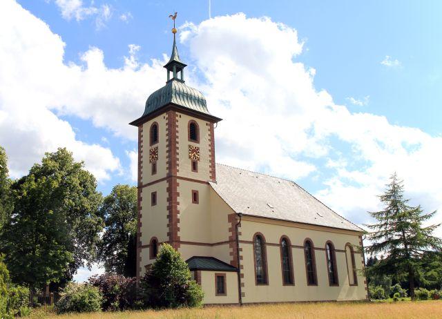 Kirche2br