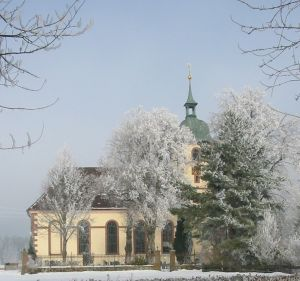 Kirche4