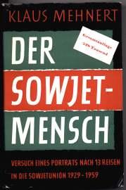 Mehnert_derSowjet