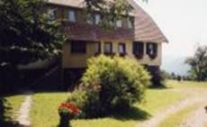 Blumenhof